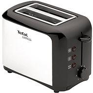 Tefal Express Metall TT356110 - Toaster