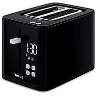 Toaster Tefal TT640810 Digitaler Toaster