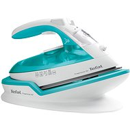 Tefal FV6520 Freemove Air - Bügeleisen