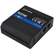 LTE WiFi Modem Teltonika LTE Router RUT240