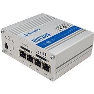 LTE WiFi Modem Teltonika LTE-Router RUTX09