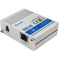 LTE WiFi Modem Teltonika LTE-Router TRB140