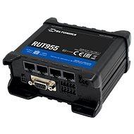 LTE WiFi Modem Teltonika LTE Router RUT955