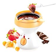TESCOMA Schokoladenfondue DELÍCIA 630101.00 - Geschirr-Set