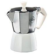 Tescoma PALOMA Colore, 1 Tasse, weiß - Espressokocher