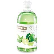 Essential Oil TESCOMA Refill for Diffuser FANCY HOME, Mojito - Esenciální olej