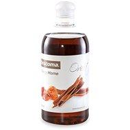 Essential Oil TESCOMA Refill for Diffuser FANCY HOME, Orient - Esenciální olej