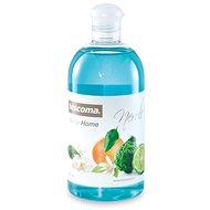 Essential Oil TESCOMA Refill for Diffuser FANCY HOME, Neroli - Esenciální olej