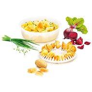 TESCOMA PURITY MicroWave für Kartoffeln und Chips - Mikrowellengeschirr