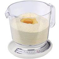 Küchenwaage Tescoma DELÍCIA 2,2 kg - Küchenwaage