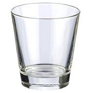 Tescoma Glas VERA 300 ml, 6 Stück - Glas-Set