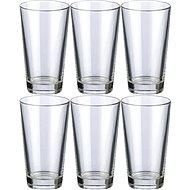 Tescoma Glas VERA 350 ml, 6 Stück - Glas-Set