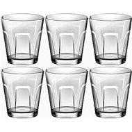 Tescoma Gläser FAME 280 ml, 6 Stück - Glas-Set