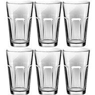Tescoma Gläser FAME 400 ml, 6 Stück - Glas-Set