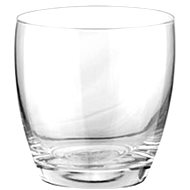 Gläserset Tescoma Gläser CREMA 350 ml, 6 Stück - Glas-Set