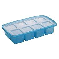 TESCOMA myDRINK 308904.00 Eiswürfelbereiter / Eiswürfelform für XXL Eiswürfel - Eis-Formen