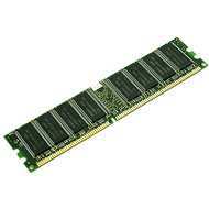 Fujitsu 4 GB DDR3 1600 MHz ECC Unbuffered - Serverspeicher