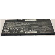 Fujitsu 4cell 50Wh für E448 E449 E458 E459 E548 E549 E558 E559 U747 U748 U749 U757 U758 U759 - Laptop-Akku