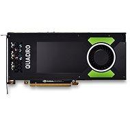 Fujitsu NVIDIA Quadro P4000 8GB - Grafikkarte