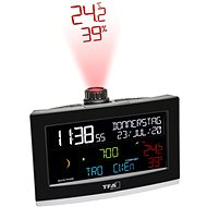 TFA 35.8002.01 VIEW SHOW - Weather Station