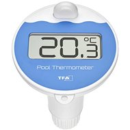 TFA 30.3238.06 - Wireless floating sensor - Weather Station