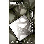 Tempered Glass Screen Protector 0.2mm für iPad mini/mini 2/mini 3 Ultraslim Edition - Schutzglas