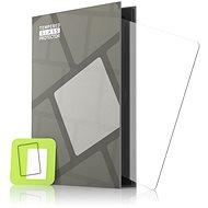 "Tempered Glass Protector 0.3mm für iPad PRO 9.7"" - Schutzglas"