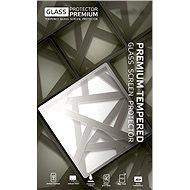 Tempered Glass Protector für Alcatel OneTouch Pixi 4 (7) - Schutzglas