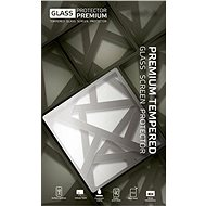 Tempered Glass Screen Protector 0.3mm für Nokia 5 - Schutzglas