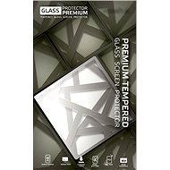 Tempered Glass Protector für Huawei MediaPad M3 8.4 - Schutzglas
