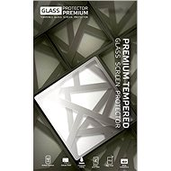 Tempered Glass Protector 0,3 mm für Lenovo Tab 4 10 Plus - Schutzglas