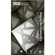 Tempered Glass Protector 0.3mm pro Acer Iconia One 7 - Schutzglas