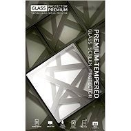Tempered Glass Protector 0.3mm pro Lenovo Tab 4 10 - Schutzglas