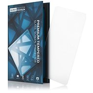 Tempered Glass Protector für LG G6 - Schutzglas