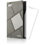 Tempered Glass Protector 0.3mm für Nokia 5.1 - Schutzglas