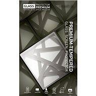 Gehärtetem Glas Schutz 0,3 mm für Samsung Galaxy Tab S4 10.5 - Schutzglas