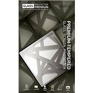 Tempered Glass Protector 0.3 mm für Samsung Galaxy Tab A 10.5 - Schutzglas