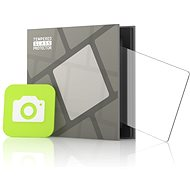 Tempered Glass Protector 0.3 mm für Canon EOS 6D I / II, 7D II - Schutzglas