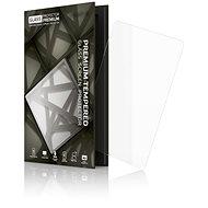 Tempered Glass Protector 0.3 mm für Sony CyperShot W800 / W810 / W830 - Schutzglas