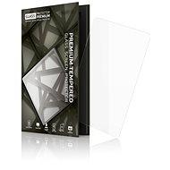 Gehärtetes Glas für GoPro Hero 7 Silver / White - Schutzglas