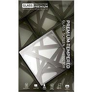 Tempered Glass Protector für Lenovo E10 - Schutzglas