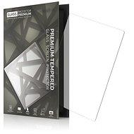 Gehärtetes Glas Beschützer 0,3 mm für Samsung Galaxy Tab S5e 10.5 - Schutzglas