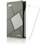 Tempered Glass Protector 0,3 mm für Huawei P40 - Schutzglas