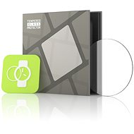 Tempered Glass Protector 0.3mm für Amazfit T-Rex/ T-Rex Pro - Schutzglas