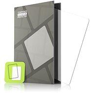 """Tempered Glass Protector 0,3 mm für Samsung Galaxy Tab S6 Lite (10,4"""") - Schutzglas"""