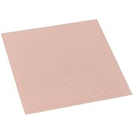 Thermal Grizzly Minus Pad 8 - 100 × 100 × 1,0 mm - Thermal Pad