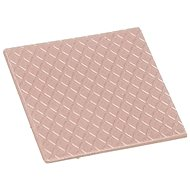 Thermal Grizzly Minus Pad 8 - 30 × 30 × 1,0 mm - Thermal Pad