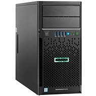 HPE ProLiant ML30 Gen9 - Server