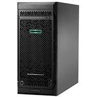 HPE ProLiant ML110 Gen10 - Server