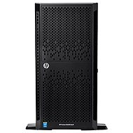 HP ProLiant ML350 Gen9 - Uniprocessor Server